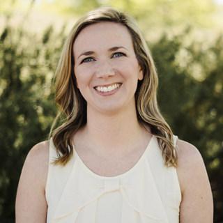 Natalie Thompson | Interior Designer