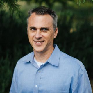 Trevor Matchett | Senior Project Manager