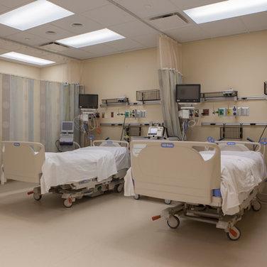 UAB Hospital | Alabama Organ Recovery Center