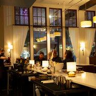 Avine Wine Bar