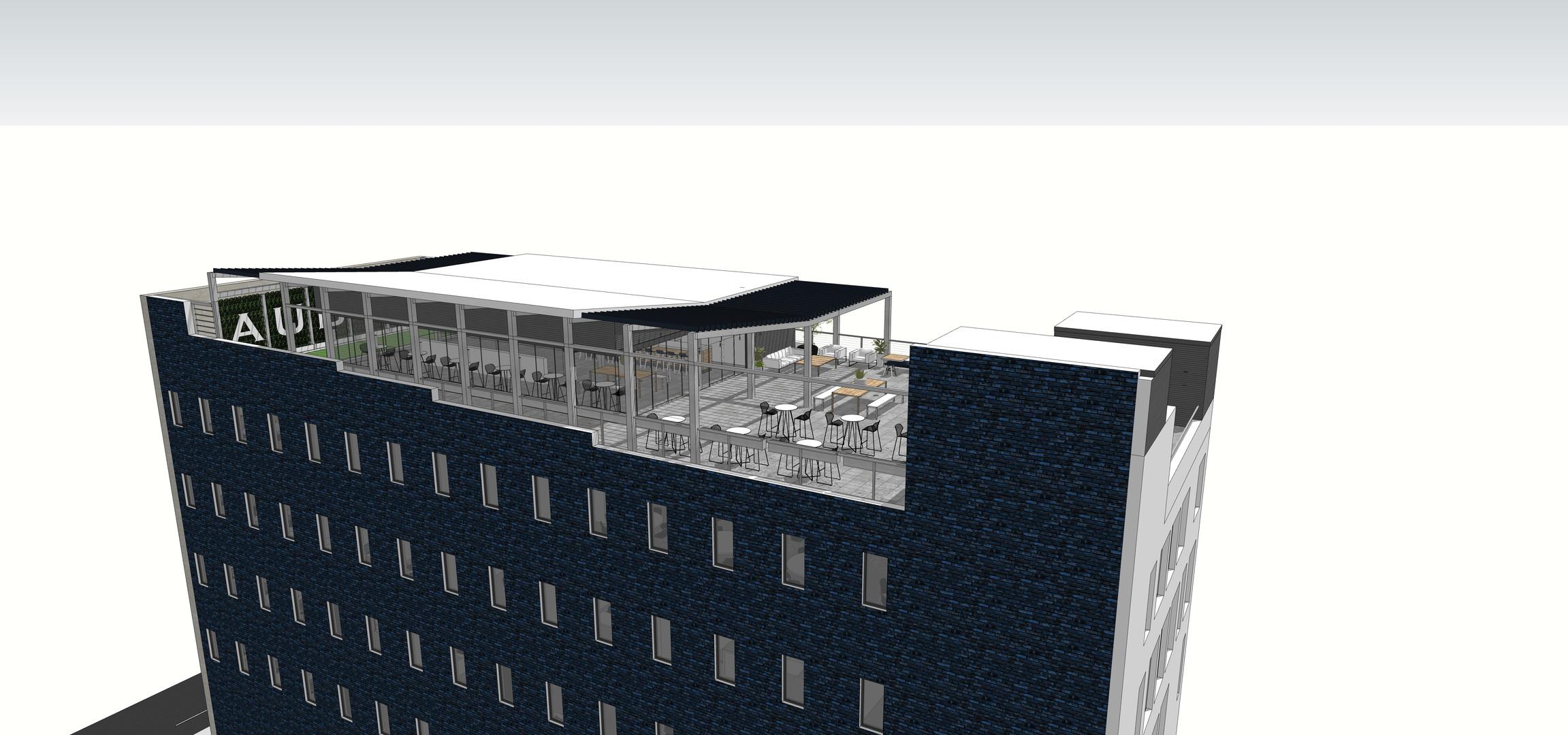 Arial Roof 1.jpg