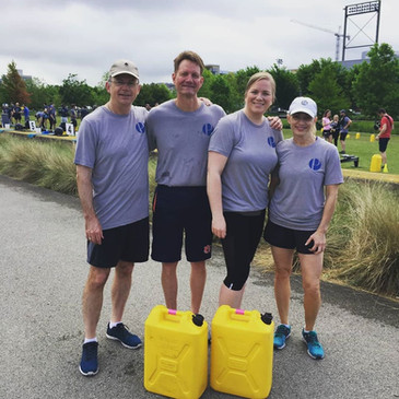 P&C Team Workout for Water.jpg