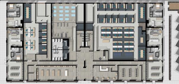 Building Plan 2.jpg