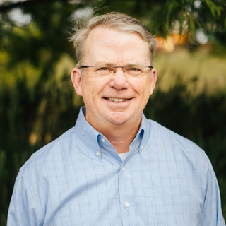 John Poole | President, Principal-in-Charge, Owner
