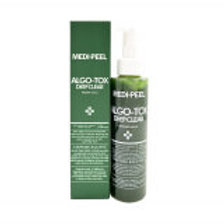 Гель для глубокого очищения кожи с эффектом детокса MEDI-PEEL Algo-Tox Deep Clea