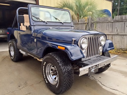 80 Jeep After