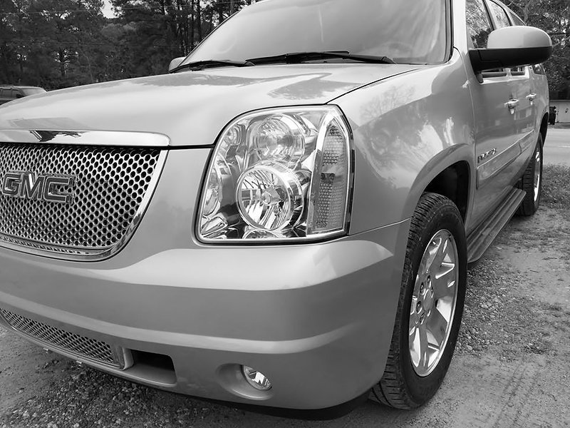 07 GMC Yukon After 1.jpg