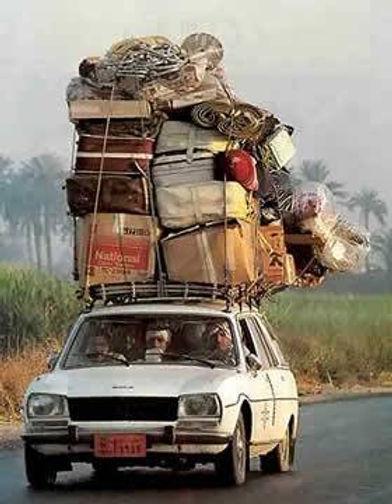 extra cargo.jpeg