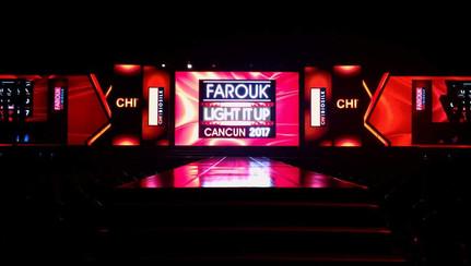 Farouk 2017