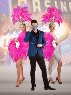 Jason-Andrews-with-Showgirls.jpeg