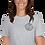Thumbnail: Official FANdrews T-Shirt