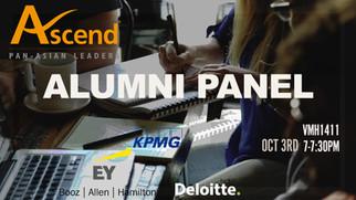 Alumni Panel FB.jpg