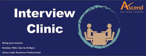 Interview Clinicfb.jpg