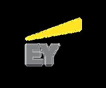 ey-logo-880x727.png