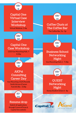 capital one events.png