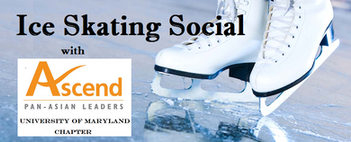 Ice Skating Social on Feb 13.png
