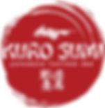 Kurosumi_logo_website_600x600@2x.jpg