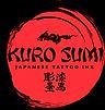 Kurosumi_.jpg
