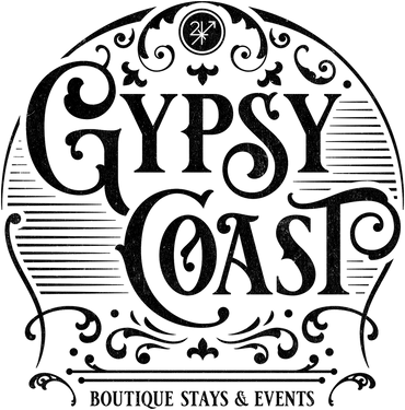 GypsyCoast-Logo-Official-BLK-Aged.png