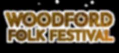 WFF2019-mobi_logo.png