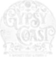 GypsyCoast-Logo-Official-WHT-Aged.png