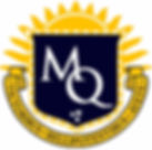 MQ Logo.jpg
