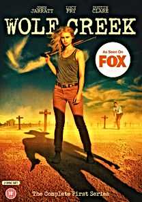 10th and wolf movie reviews