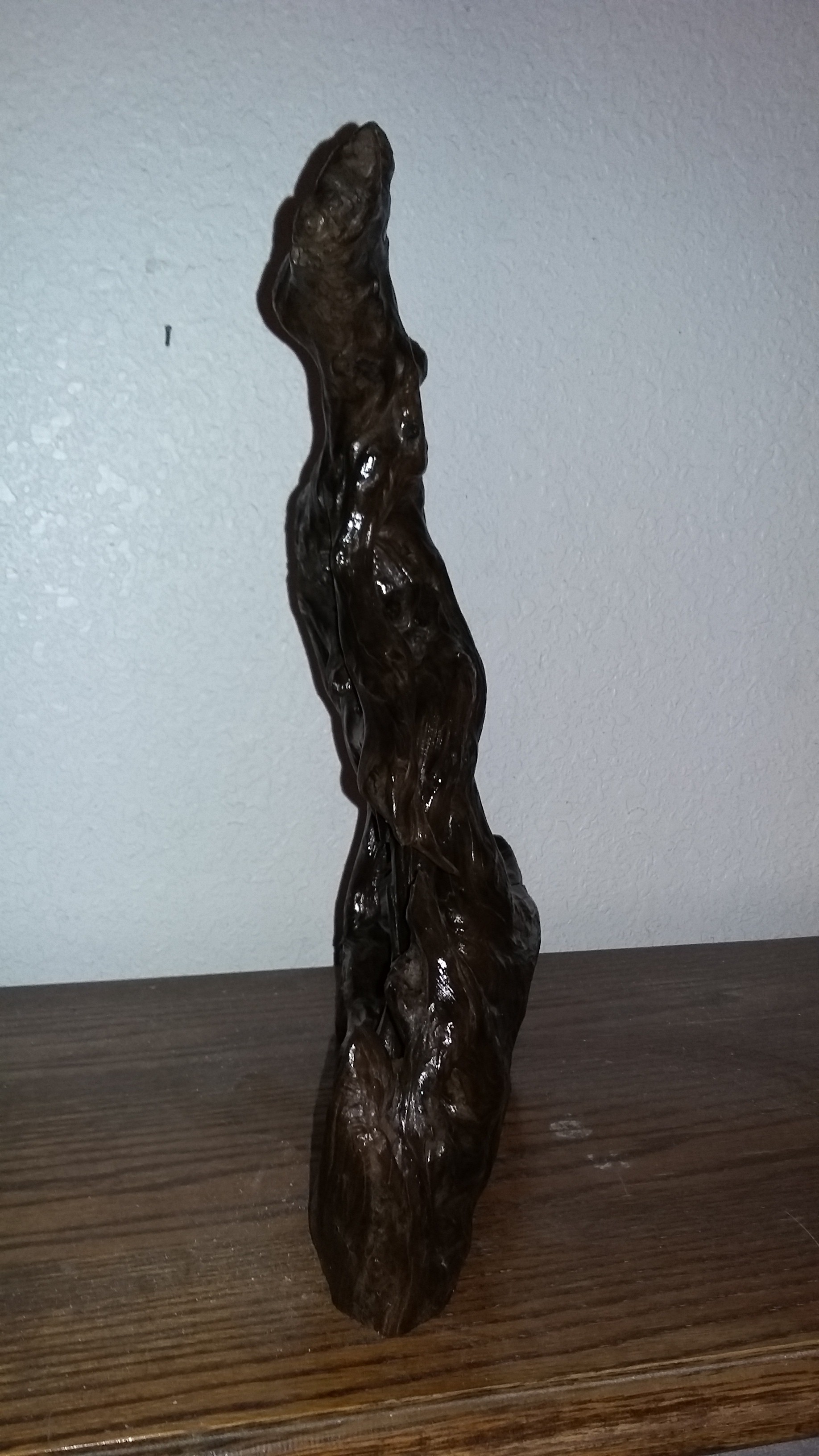 drift wood statue 003 - Copy