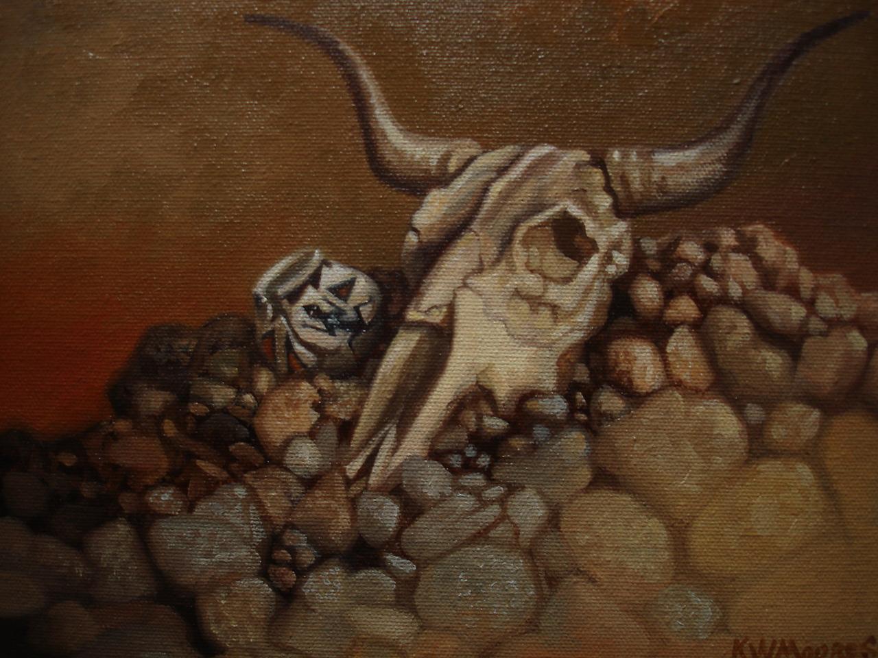 Desert_Stones[1]