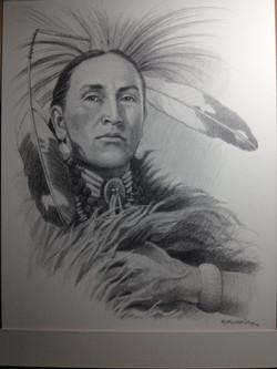 Buffalo_Spirit[1]