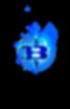 Logo 2019 rework2.png