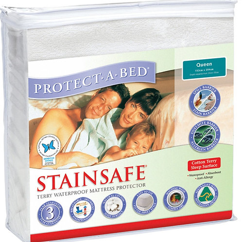 Stainsafe Mattress Protector