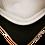 Thumbnail: MEDIUM HYBRID POCKET SPRING