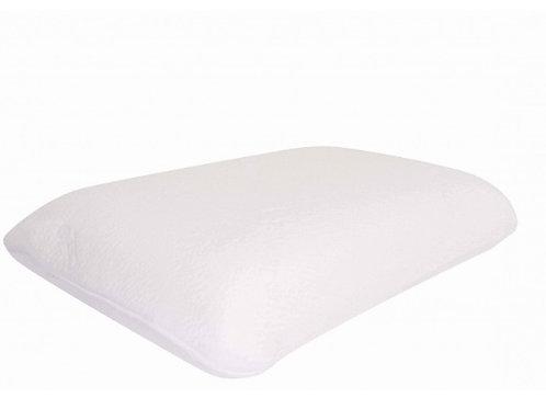 SS/MV Visco Gel Traditional Pillow