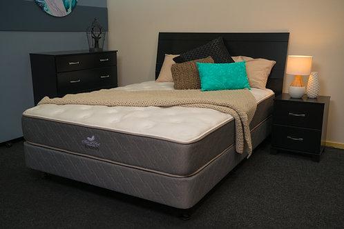 Medium Firmness Bed Wellington