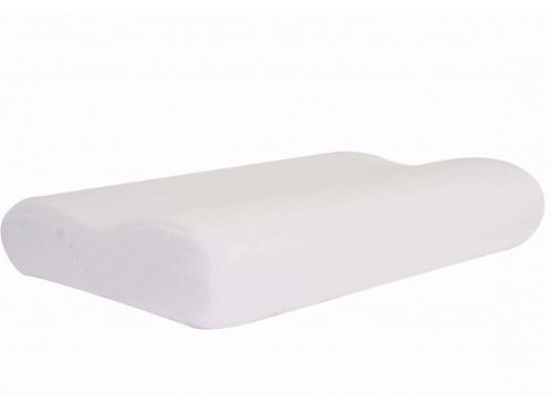 SS/MV Visco Gel Contour Pillow