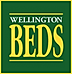 Wellingtons Only Bed Manufacturer