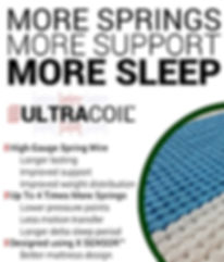Ultracoil Wellington Bed Matress.jpg