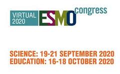 ESMO 2020 logo.JPG
