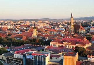 Cluj-cetatuia.jpg