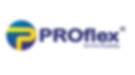 Logo proflex.PNG