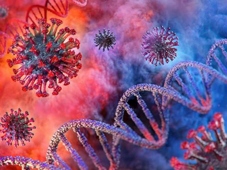 Despre vaccinarea pacienților cu cancer, declarații publicate de Societatea Europeana de Oncologie