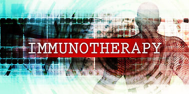 imunoterapie foto.jpg