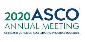 Asco icon 2020.jpg