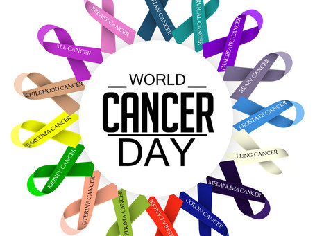 Ziua Cancerului pentru Melanom Romania