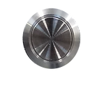 Button - Intelli-Fob (1).png