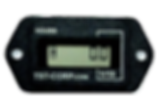 Digital Hourmeter