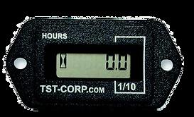 Digital Hourmeter