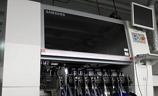 Samsung SM482