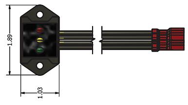 Indicator CAD.PNG